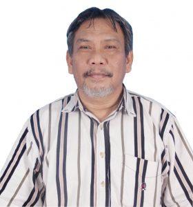 pak-rahman