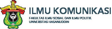 Departemen Ilmu Komunikasi